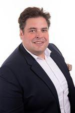 Stefan Ros (Property manager)