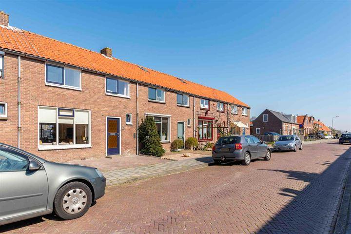Friesestraat 17