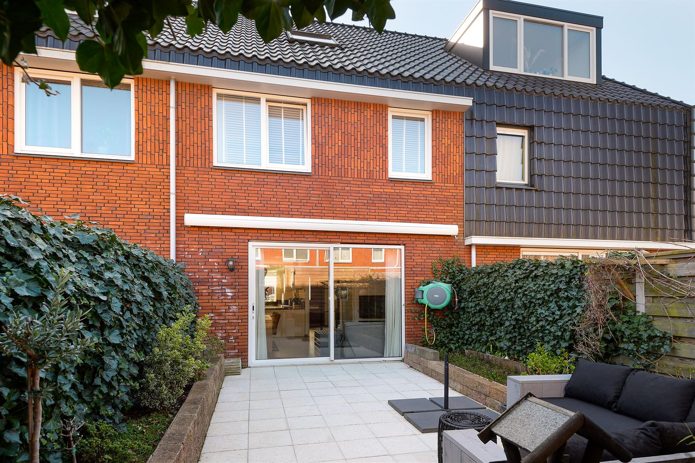 Bekijk foto 6 van Lindekersstraat 16