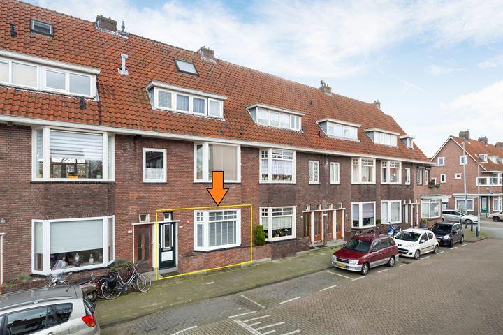 Pieter van Aschstraat 24 a