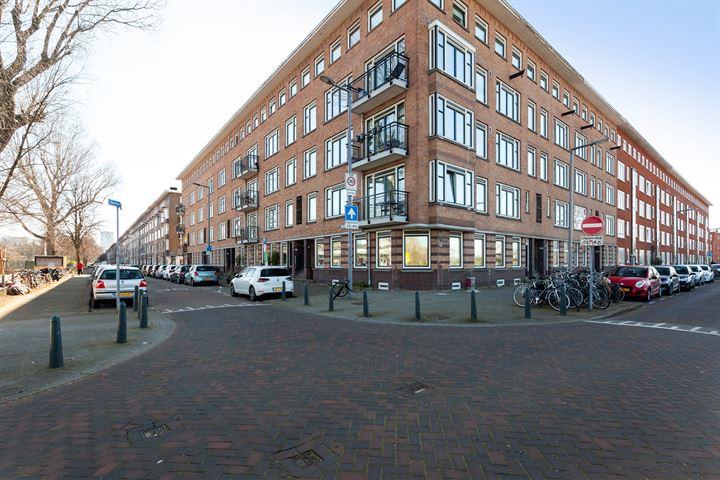Noorderhavenkade 1 b