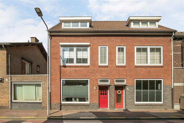 Dorpsstraat 40