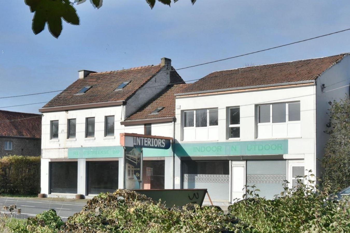 Bekijk foto 1 van Maastrichtersteenweg 7173