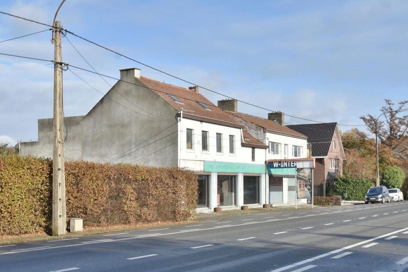 Bekijk foto 2 van Maastrichtersteenweg 7173