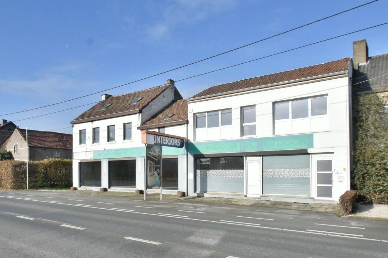 Bekijk foto 3 van Maastrichtersteenweg 7173