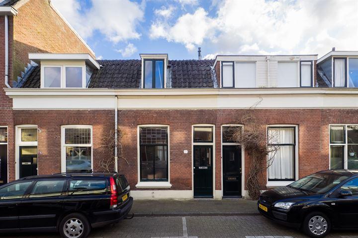 Iepstraat 27