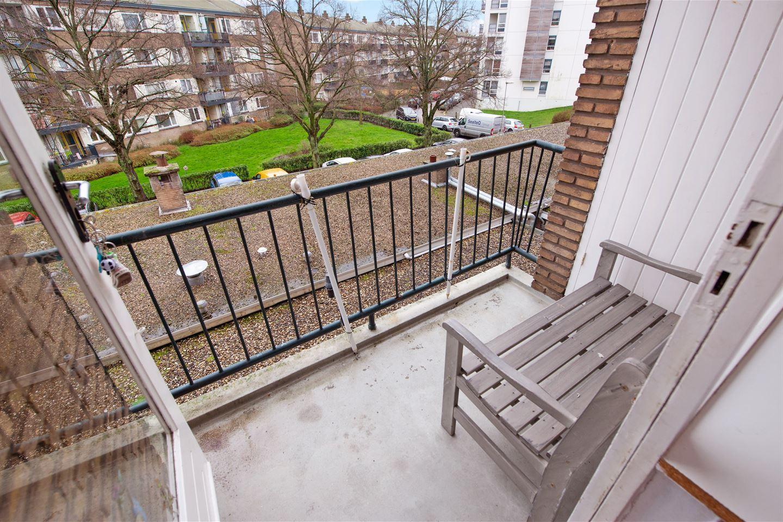 View photo 5 of Bruijnings Ingenhoeslaan 30