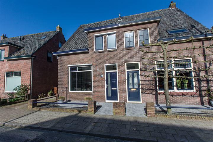 Kerkstraat 102
