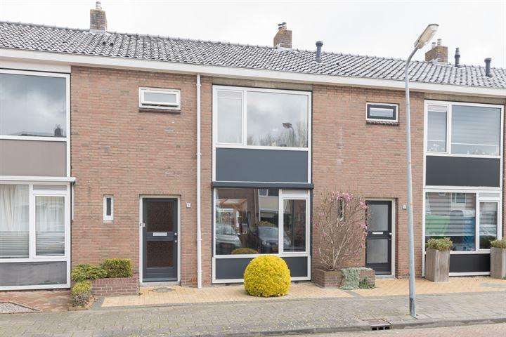 Heinsiusstraat 204
