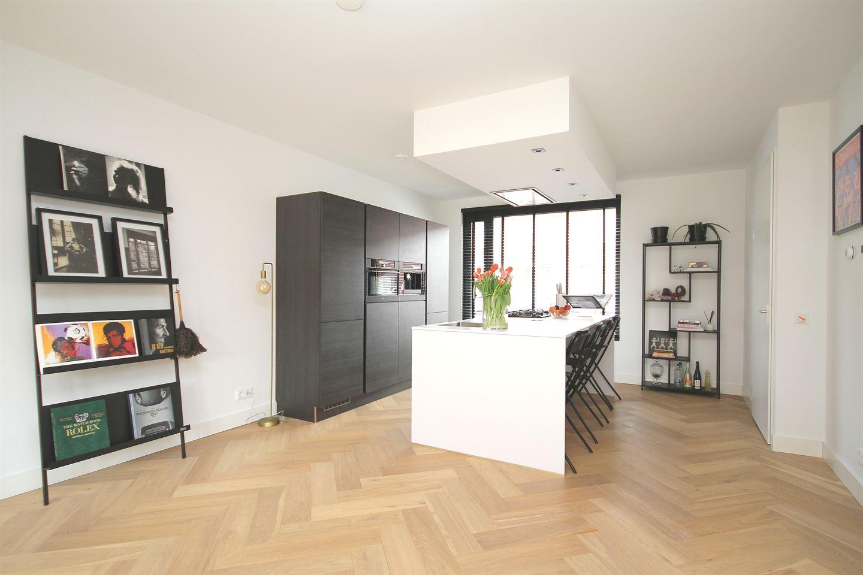 Bekijk foto 6 van Hertog Godfriedstraat 32