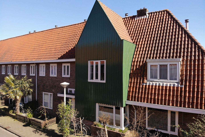 Bekijk foto 1 van Schermerstraat 30
