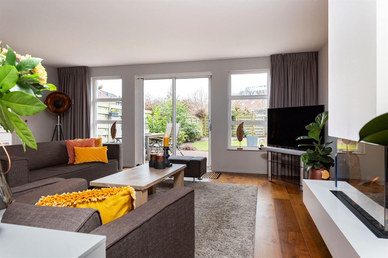 Bekijk foto 2 van De Terrassen 40