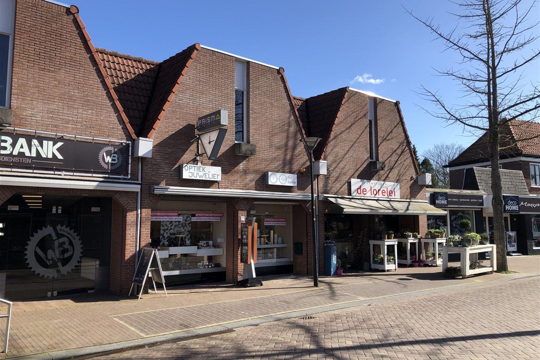 Bekijk foto 2 van Hogestraat 77