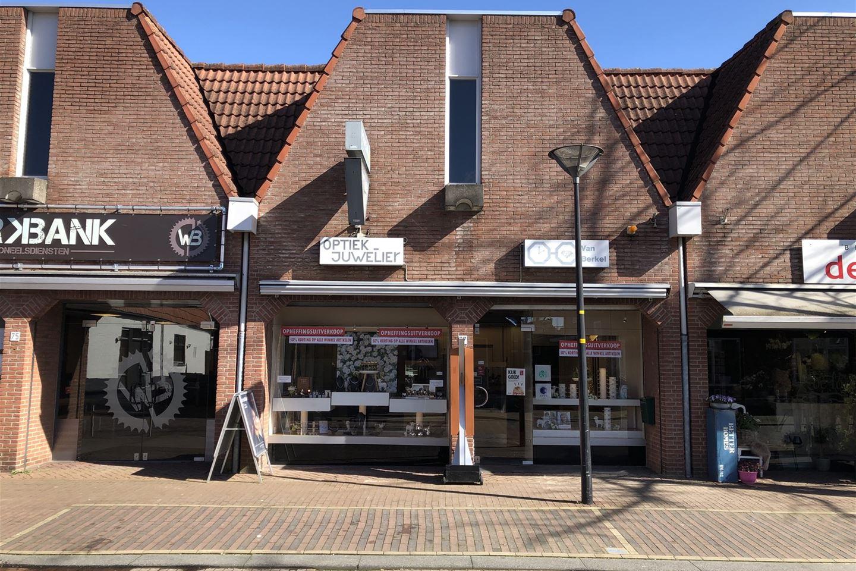 Bekijk foto 1 van Hogestraat 77
