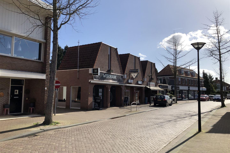 Bekijk foto 4 van Hogestraat 77