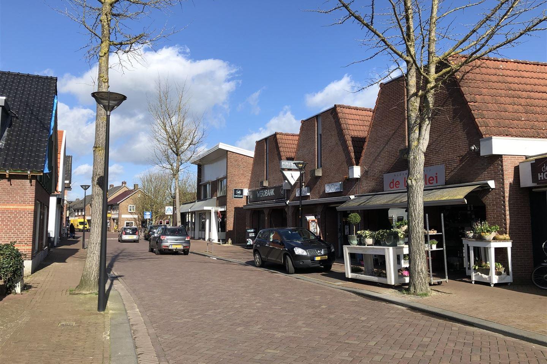 Bekijk foto 5 van Hogestraat 77