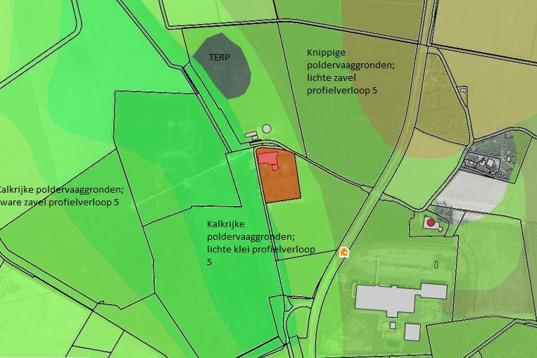 Bekijk foto 2 van Panserweg