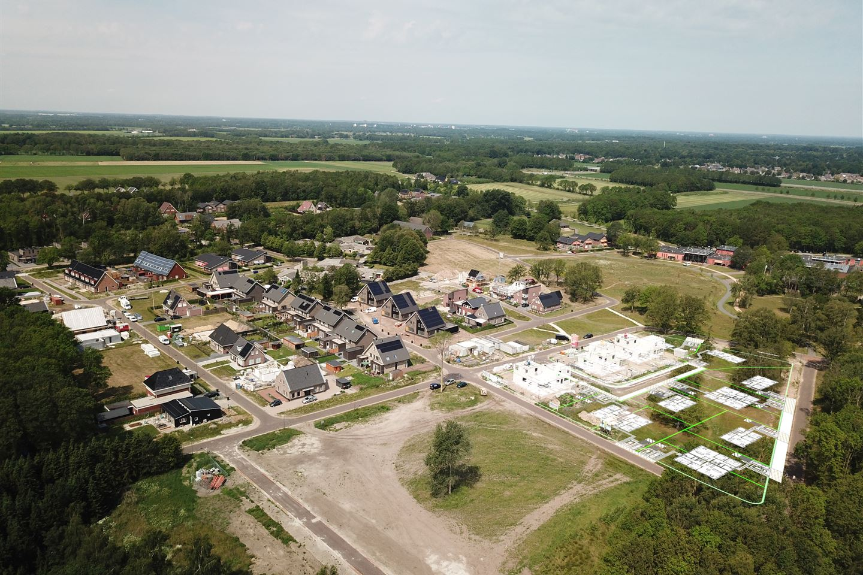 View photo 4 of Parkvilla (Bouwnr. 4)