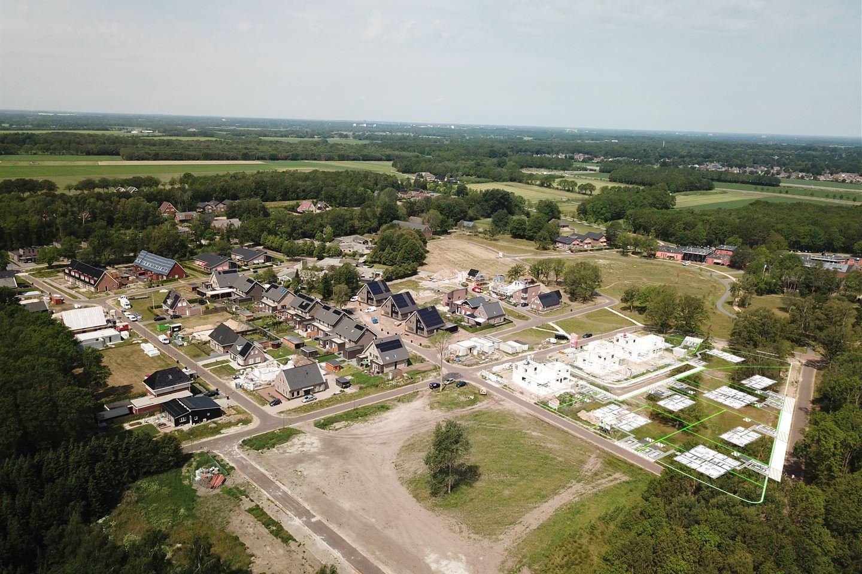 Bekijk foto 4 van Parkvilla (Bouwnr. 10)