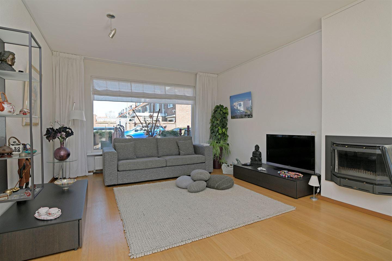 Bekijk foto 3 van Jasmijnstraat 6