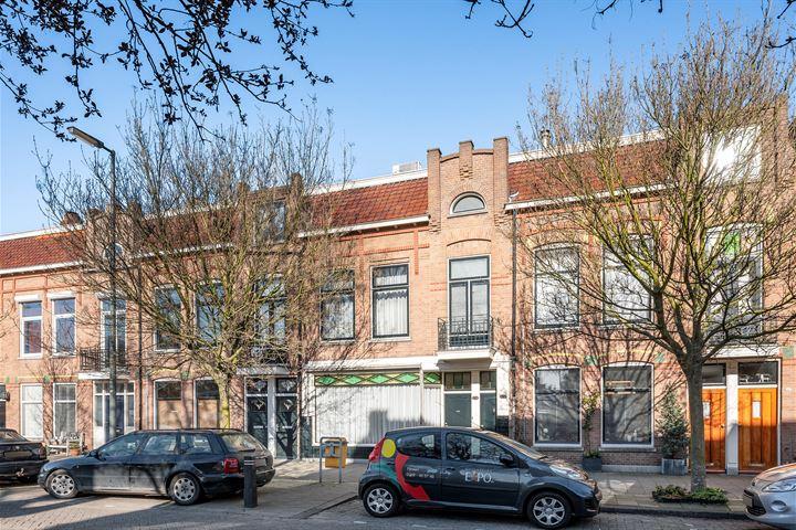 Sint Liduinastraat 34 a