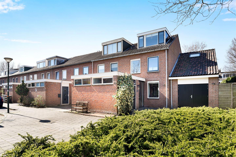 Bekijk foto 2 van Mauritshof 78