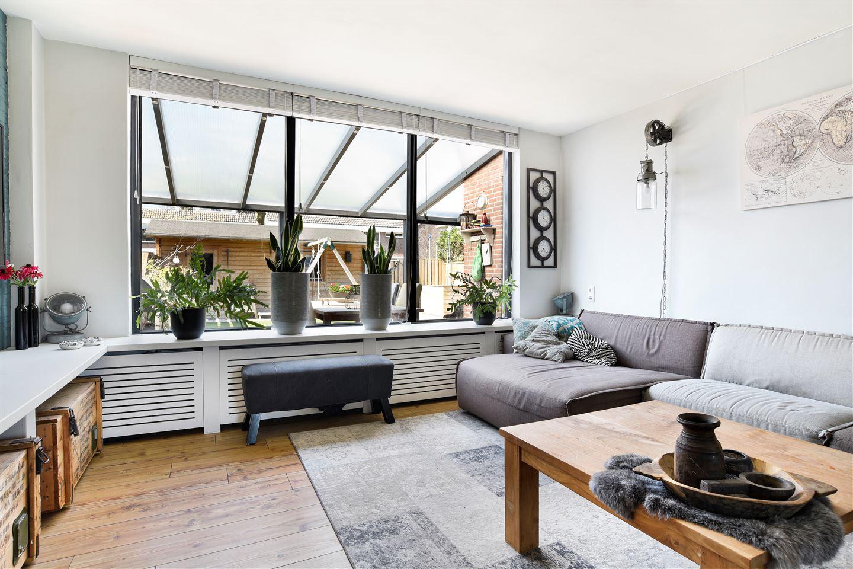 Bekijk foto 5 van Mauritshof 78