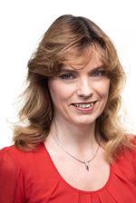 Jolanda Theunissen - NVM-makelaar