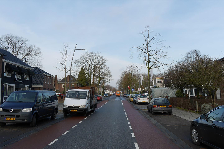 Bekijk foto 2 van Hoofdstraat 139 141