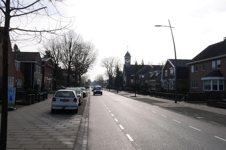 Bekijk foto 3 van Hoofdstraat 139 141