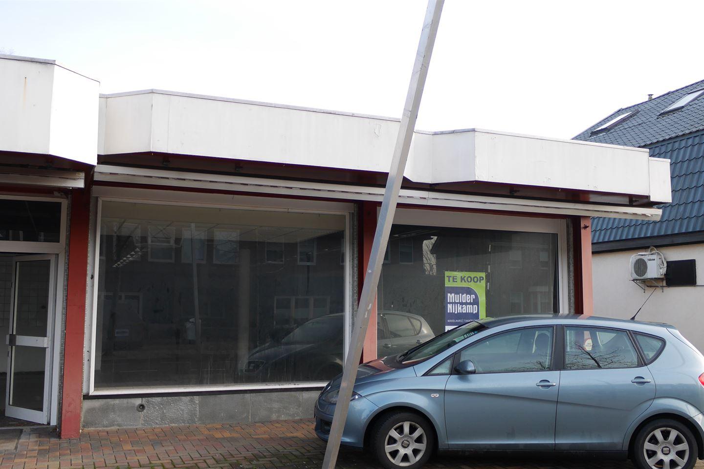 Bekijk foto 4 van Hoofdstraat 139 141