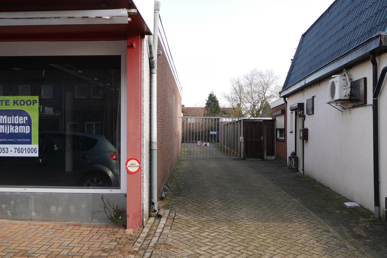 Bekijk foto 6 van Hoofdstraat 139 141
