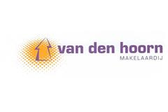 Van den Hoorn