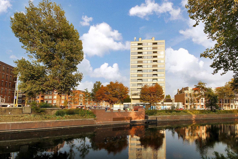 Bekijk foto 2 van Laan van Meerdervoort 220 D