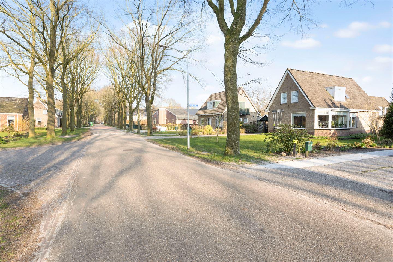 Bekijk foto 3 van Schoolstraat 5 b
