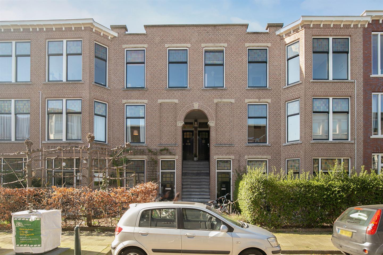 Bekijk foto 1 van Dibbetsstraat 24