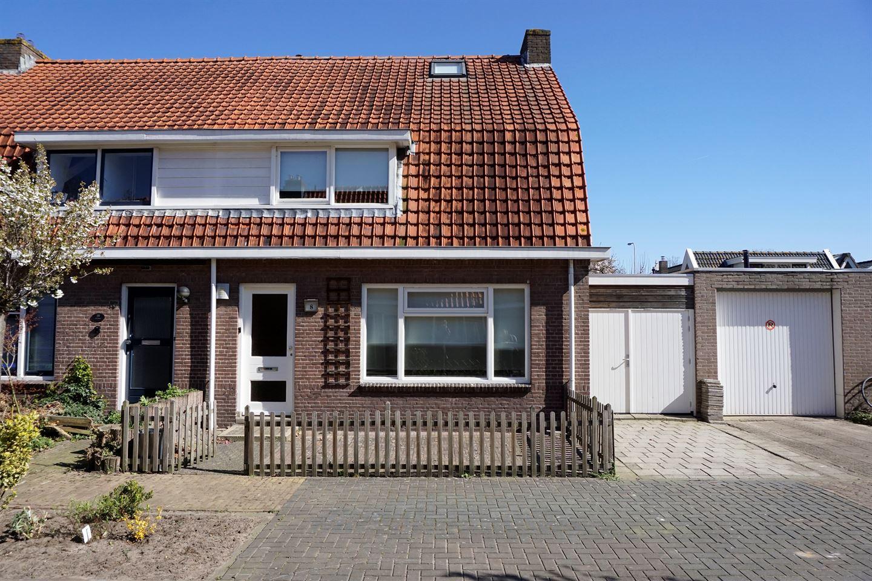 Bekijk foto 2 van Heemskerkstraat 8