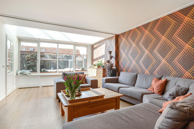 Bekijk foto 4 van Zoutziedershof 6
