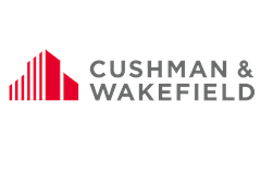 Cushman & Wakefield Utrecht