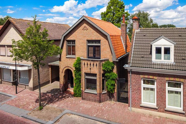 Sint Janstraat 83
