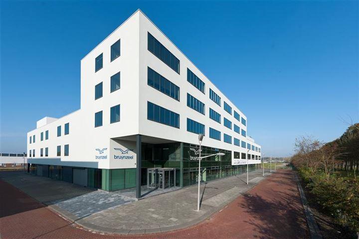 Ravenswade 4, Nieuwegein