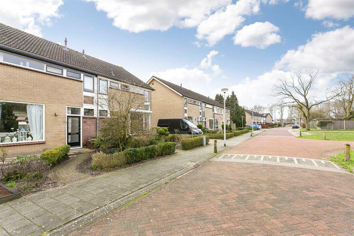 Heer Rudolfstraat 60