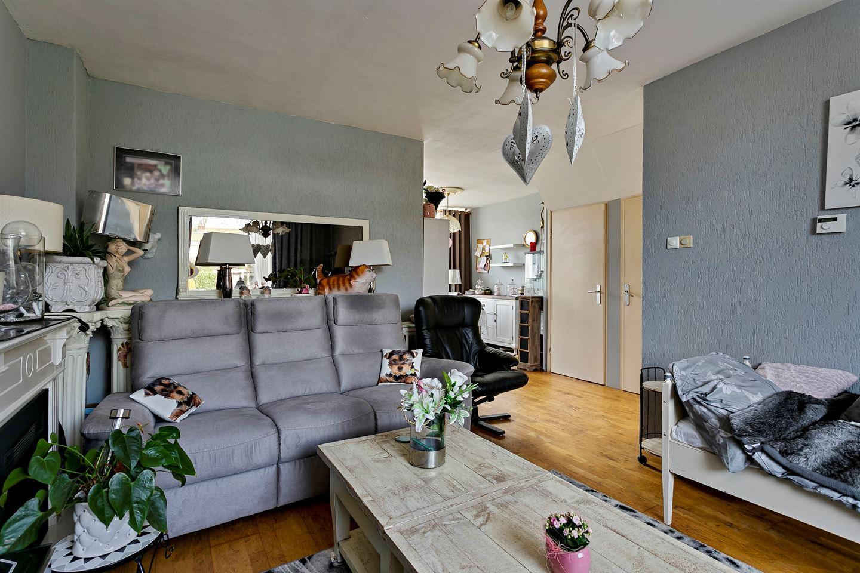 Bekijk foto 4 van Heer Rudolfstraat 60