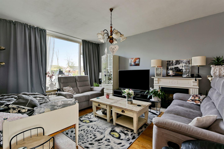 Bekijk foto 5 van Heer Rudolfstraat 60