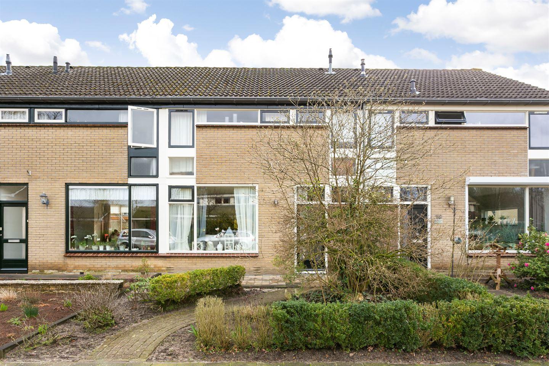 Bekijk foto 2 van Heer Rudolfstraat 60
