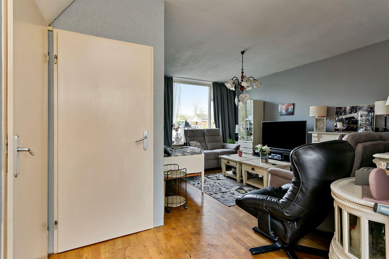 Bekijk foto 6 van Heer Rudolfstraat 60