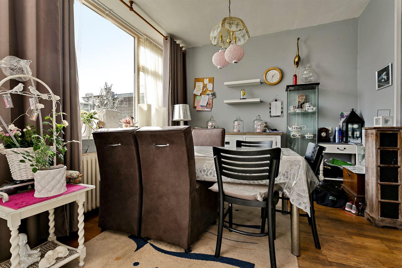 Bekijk foto 7 van Heer Rudolfstraat 60