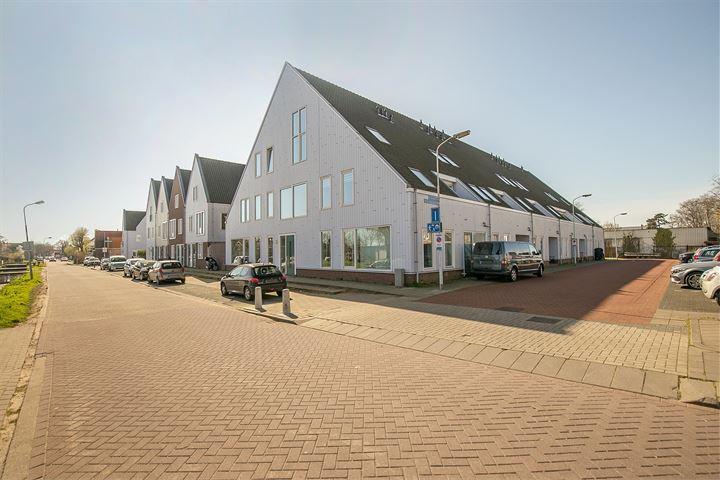 Willem Jansenstraat 17