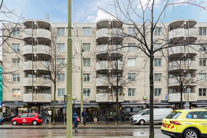 Korte Houtstraat 164