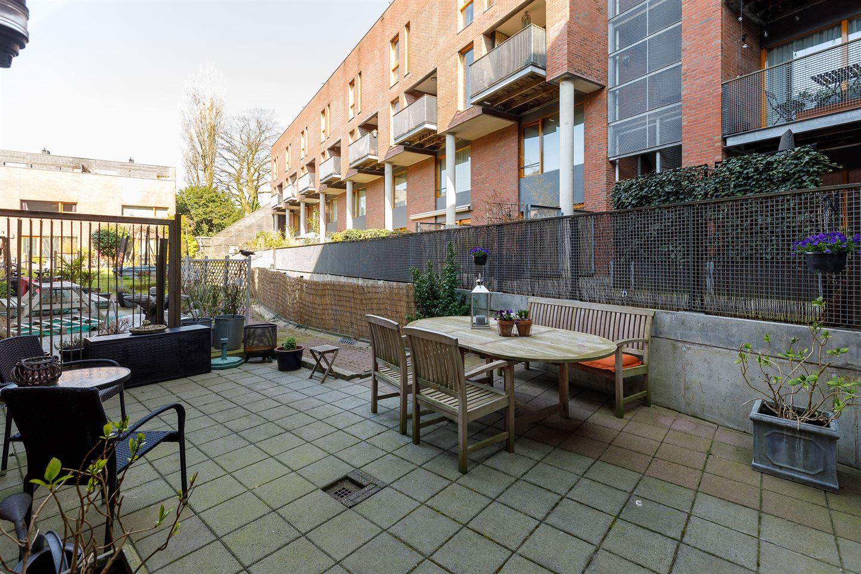 Bekijk foto 3 van Ruitersweg 3 G